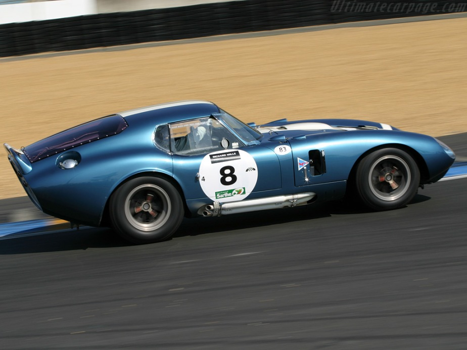 AC-Shelby-Cobra-Daytona-Coupe_1
