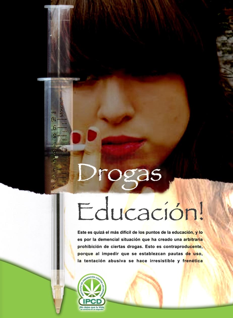 afiche A