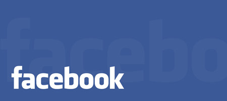 Tu estatus socioeconómico predice Número de amigos que tienes enFacebook