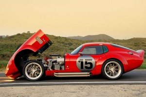 shelby-daytona-coupe-le-mans-edition-300x200
