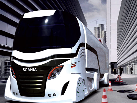 scania_truck4