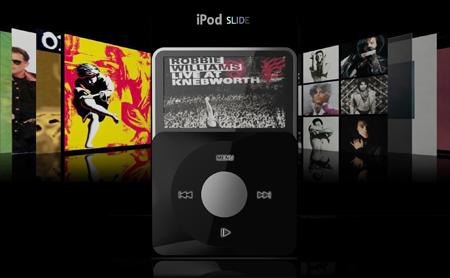 ipod-slide6