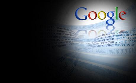 Comprar un dispositivo Nexus en Google Play sin estar en los EstadosUnidos