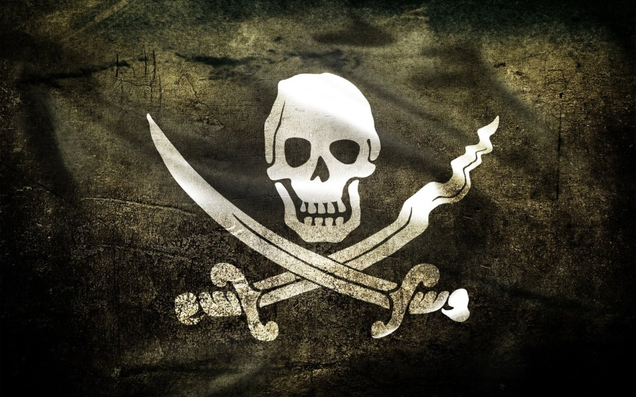 Microsoft regala Windows 8 Pro a piratas