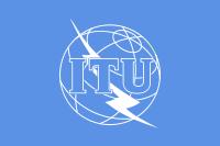 La Unión Internacional de Telecomunicaciones, anteriormente la Unión Telegráfica Internacional