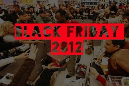 Black-Friday-fixed