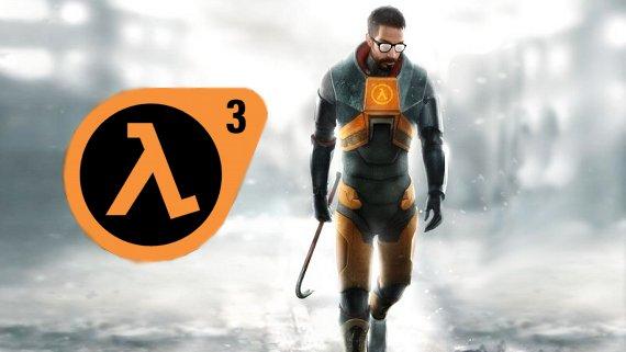 Exclusivo: Half-Life 3 sera lanzado exclusivamente paraLinux