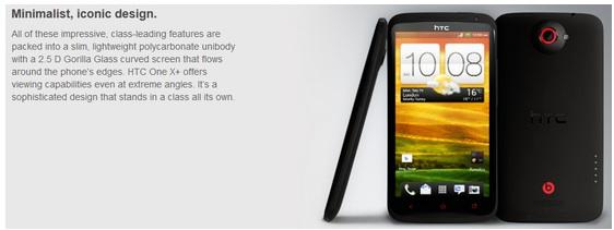 Tutorial :Cómo Rootear y Desbloquear un  HTC  One XPlus