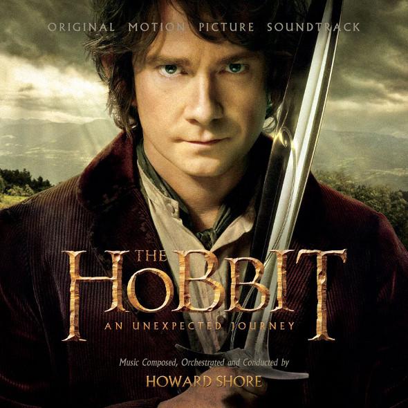 El Hobbit (precuela de El Señor de los Anillos),como serealizo
