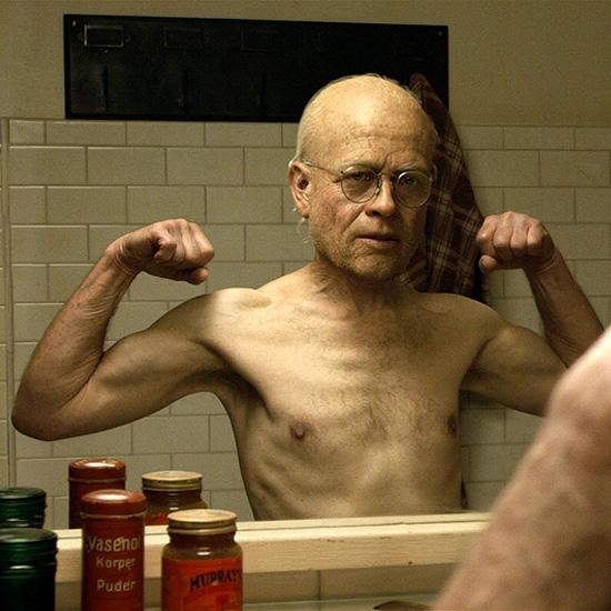 Científicos desarrollan la formula para el anti-envejecimiento