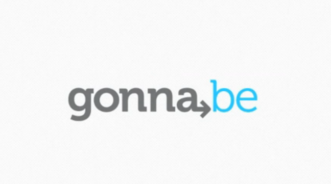GonnaBe: Nueva aplicación que le deja saber a tus amigos dondeestas