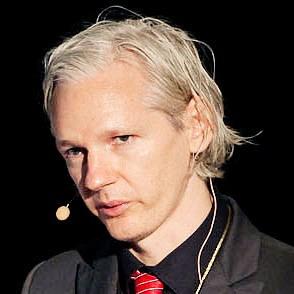 WikiLeaks seguirá filtrando documentosdelicados