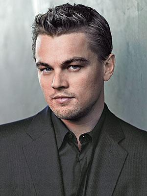 Leonardo DiCaPrio compro un Piano de 600.000dólares