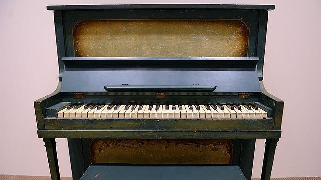 piano-casablanca--644x362