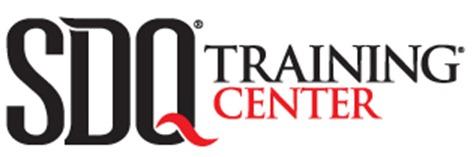 Portal: SDQ Training Center fuehackeada